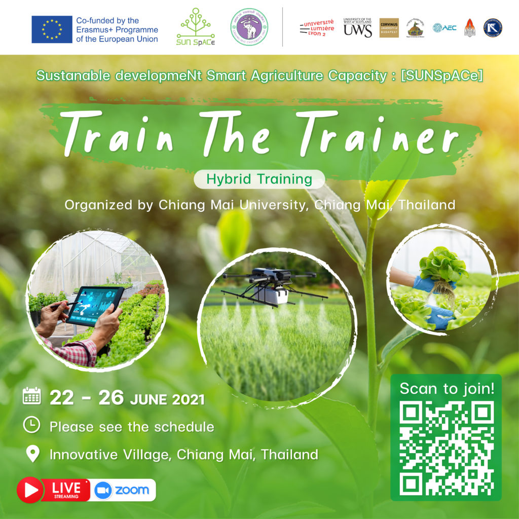 Poster_Train to Trainer_CMU